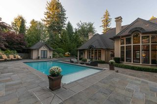 """Photo 40: 13322 25 Avenue in Surrey: Elgin Chantrell House for sale in """"CHANTRELL"""" (South Surrey White Rock)  : MLS®# R2605220"""