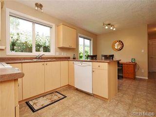 Photo 7: 95 7570 Tetayut Rd in SAANICHTON: CS Hawthorne House for sale (Central Saanich)  : MLS®# 726979