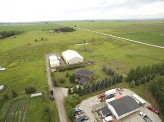 Photo 46: 27 CANAL Court in Rural Rocky View County: Rural Rocky View MD Detached for sale : MLS®# A1118876