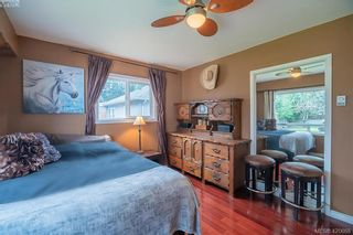 Photo 9: 3417 Luxton Rd in VICTORIA: La Luxton House for sale (Langford)  : MLS®# 832530