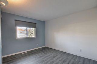 Photo 9: 1002 919 38 Street NE in Calgary: Marlborough Row/Townhouse for sale : MLS®# A1140399