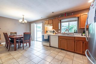 Photo 9: 2592 MITCHELL Street in Abbotsford: Abbotsford West House for sale : MLS®# R2461293