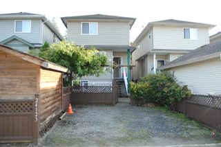 """Photo 30: 24123 102 Avenue in Maple Ridge: Albion House for sale in """"Country Lane"""" : MLS®# R2623521"""