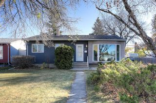 Photo 1: 23 Almond Bay in Winnipeg: Windsor Park Single Family Detached for sale (2G)  : MLS®# 202026329