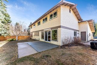 Photo 27: 87 Canata Close SW in Calgary: Canyon Meadows Detached for sale : MLS®# A1090387