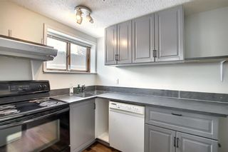 Photo 25: 65 Hawkville Close NW in Calgary: Hawkwood Detached for sale : MLS®# A1067998