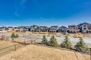 Photo 7: 102 Bayview Circle SW: Airdrie Detached for sale : MLS®# A1090957