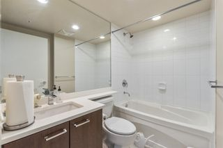 Photo 16: 2703 2979 Glen Drive in Coquitlam: North Coquitlam Condo for lease