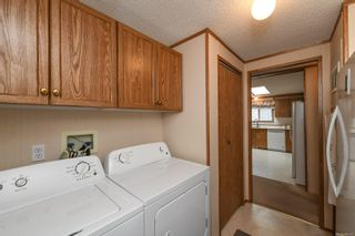 Photo 25: 53 4714 Muir Rd in Courtenay: CV Courtenay East Manufactured Home for sale (Comox Valley)  : MLS®# 888343