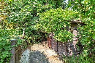 "Photo 37: 16233 78 Avenue in Surrey: Fleetwood Tynehead House for sale in ""HAZELWOOD GROVE"" : MLS®# R2606232"