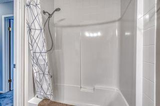 Photo 26: 35 Beddington Gardens NE in Calgary: Beddington Heights Row/Townhouse for sale : MLS®# A1130135