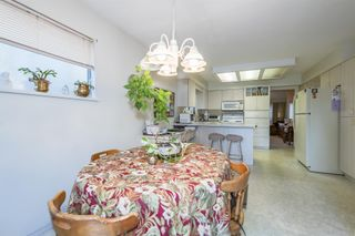 Photo 12: 3861 BLENHEIM Street in Vancouver: Dunbar House for sale (Vancouver West)  : MLS®# R2509255