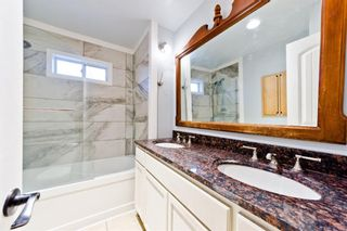 Photo 11: 4323 Bowness Road NW in Calgary: Montgomery Detached for sale : MLS®# A1144296