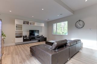 Photo 39: 1571 HARBOUR Drive in Coquitlam: Harbour Place House for sale : MLS®# R2547636