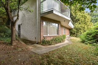 Photo 19: 35176 MARSHALL Road in Abbotsford: Abbotsford East House for sale : MLS®# R2602870
