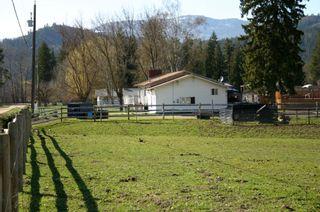 Photo 31: 21 McManus Road: Grindrod House for sale (Shuswap Region)  : MLS®# 10114200