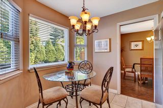"""Photo 14: 171 15501 89A Avenue in Surrey: Fleetwood Tynehead Townhouse for sale in """"AVONDALE"""" : MLS®# R2597130"""