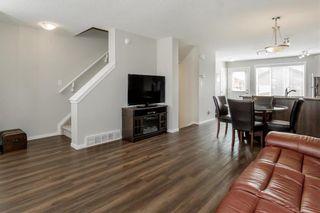 Photo 10: 572 Transcona Boulevard in Winnipeg: Devonshire Village Residential for sale (3K)  : MLS®# 202110481