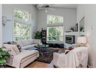 """Photo 4: 405 45640 ALMA Avenue in Sardis: Vedder S Watson-Promontory Condo for sale in """"Ameera Place"""" : MLS®# R2285583"""