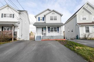 Photo 2: 16 Victoria Drive in Lower Sackville: 25-Sackville Residential for sale (Halifax-Dartmouth)  : MLS®# 202108652
