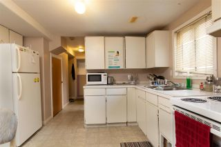 Photo 17: 32264 ATWATER Crescent in Abbotsford: Abbotsford West House for sale : MLS®# R2277491