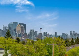 Photo 29: 2122 28 Avenue SW in Calgary: Richmond Semi Detached for sale : MLS®# A1118237