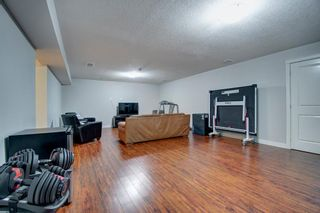 Photo 32: 39 Autumn Place SE in Calgary: Auburn Bay Detached for sale : MLS®# A1138328