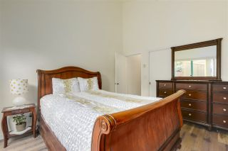 """Photo 12: 34 3200 WESTWOOD Street in Port Coquitlam: Central Pt Coquitlam Condo for sale in """"HIDDEN HILLS"""" : MLS®# R2266792"""