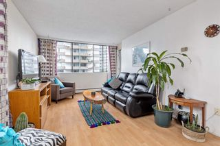 """Main Photo: 601 620 SEVENTH Avenue in New Westminster: Uptown NW Condo for sale in """"CHARTER HOUSE"""" : MLS®# R2593793"""