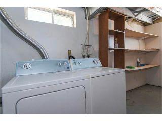 Photo 28: 115 PINESON Place NE in Calgary: Pineridge House for sale : MLS®# C4065261