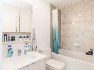 """Photo 14: 509 621 REGAN Avenue in Coquitlam: Central Coquitlam Condo for sale in """"Simon 2"""" : MLS®# R2624118"""