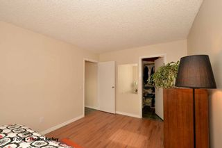 Photo 29: 602 145 Point Drive NW in CALGARY: Point McKay Condo for sale (Calgary)  : MLS®# C3612958
