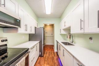 "Photo 6: 106 2299 E 30TH Avenue in Vancouver: Victoria VE Condo for sale in ""TWIN COURTS"" (Vancouver East)  : MLS®# R2490538"