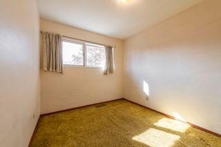 Photo 15: 14433 McQueen Road in Edmonton: Zone 21 House Half Duplex for sale : MLS®# E4257256