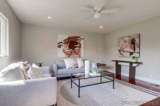 Photo 22: OCEAN BEACH House for sale : 5 bedrooms : 4353 Narragansett Ave in San Diego