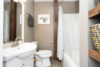 Photo 14: 366 Morley Avenue in Winnipeg: Fort Rouge Residential for sale (1Aw)  : MLS®# 1912402