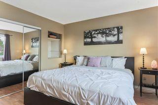 Photo 7: 1154 FALWORTH Road NE in Calgary: Falconridge Semi Detached for sale : MLS®# C4203338