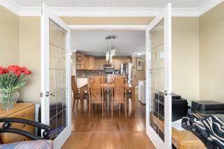 Photo 14: 325 2436 GUARDIAN Road in Edmonton: Zone 58 Condo for sale : MLS®# E4242952