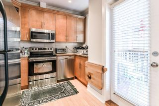 Photo 8: 4539 GRANGE Street in Burnaby: Forest Glen BS Townhouse for sale (Burnaby South)  : MLS®# R2547499