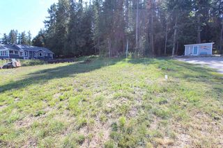 Photo 12: 17 1171 Dieppe Road: Sorrento Vacant Land for sale (South Shuswap)  : MLS®# 10202026