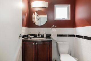 """Photo 24: 49 8888 216 Street in Langley: Walnut Grove House for sale in """"HYLAND CREEK"""" : MLS®# R2574065"""