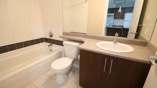 Photo 15: 1611 1178 HEFFLEY CRESCENT in Coquitlam: North Coquitlam Condo for sale : MLS®# R2000334
