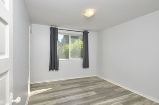 Photo 7: 970 W 17TH AVENUE in Vancouver: Cambie House for sale (Vancouver West)  : MLS®# R2488196