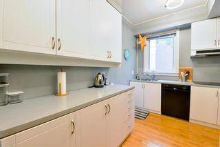 Photo 8: 4 888 Grosvenor Avenue in Winnipeg: Condominium for sale (1B)  : MLS®# 1925552