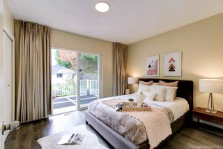 Photo 26: 5745 CHURCHILL Street in Vancouver: South Granville House for sale (Vancouver West)  : MLS®# R2573235