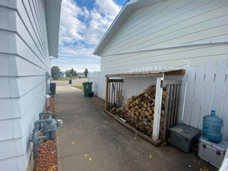 Photo 42: 10703 108A Avenue: Westlock House for sale : MLS®# E4263955