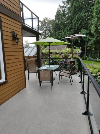 Photo 44: 315 Holland Creek Pl in : Du Ladysmith House for sale (Duncan)  : MLS®# 862989