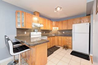 Photo 11: 1148 Upper Wentworth Street in Hamilton: Crerar House (2-Storey) for sale : MLS®# X5371936