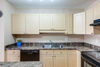 Photo 14: 7927 7 Avenue in Edmonton: Zone 53 House Half Duplex for sale : MLS®# E4254722