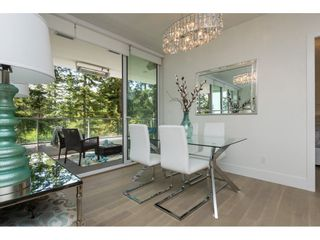 """Photo 5: 407 1501 VIDAL Street: White Rock Condo for sale in """"THE BEVERLEY"""" (South Surrey White Rock)  : MLS®# R2274978"""